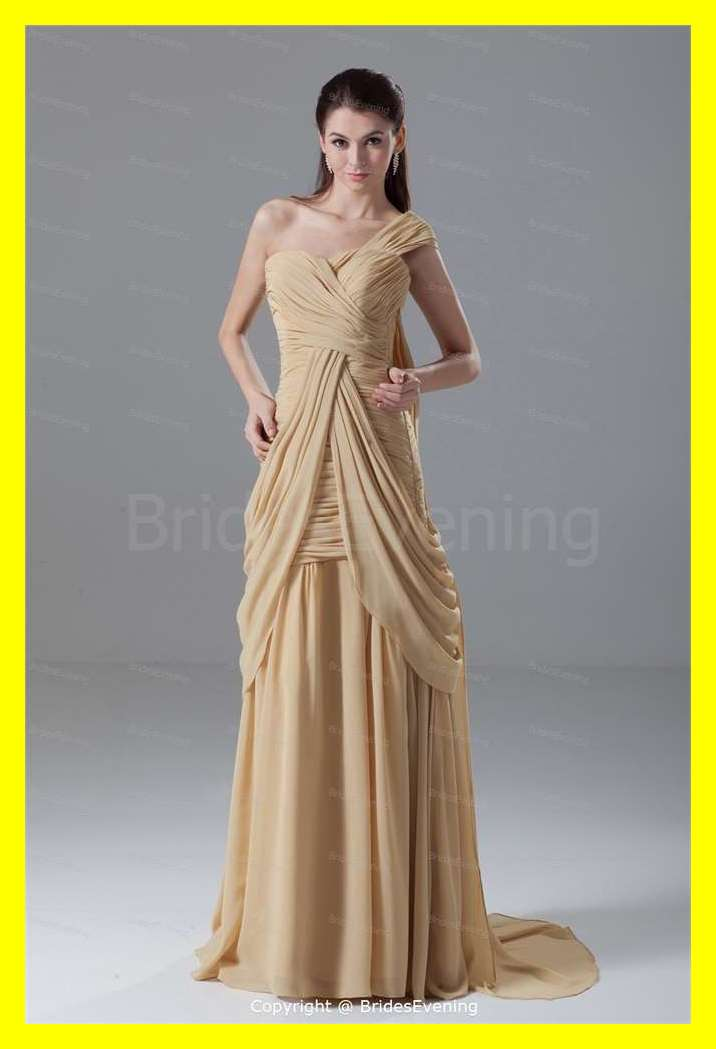 Plus Sizes Evening Dresses Shop From Uk Cheap Ireland Gown A-Line Floor-Length Built-In Bra Draped Sweep Train Swe 2015 Discount(China (Mainland))