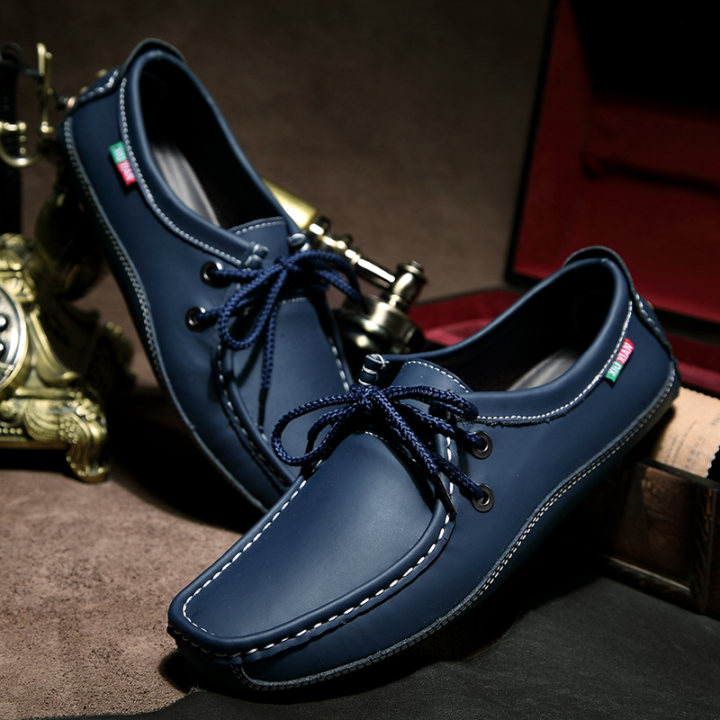 Popular Mens Boat Shoes Size 14-Buy Cheap Mens Boat Shoes Size 14 ...