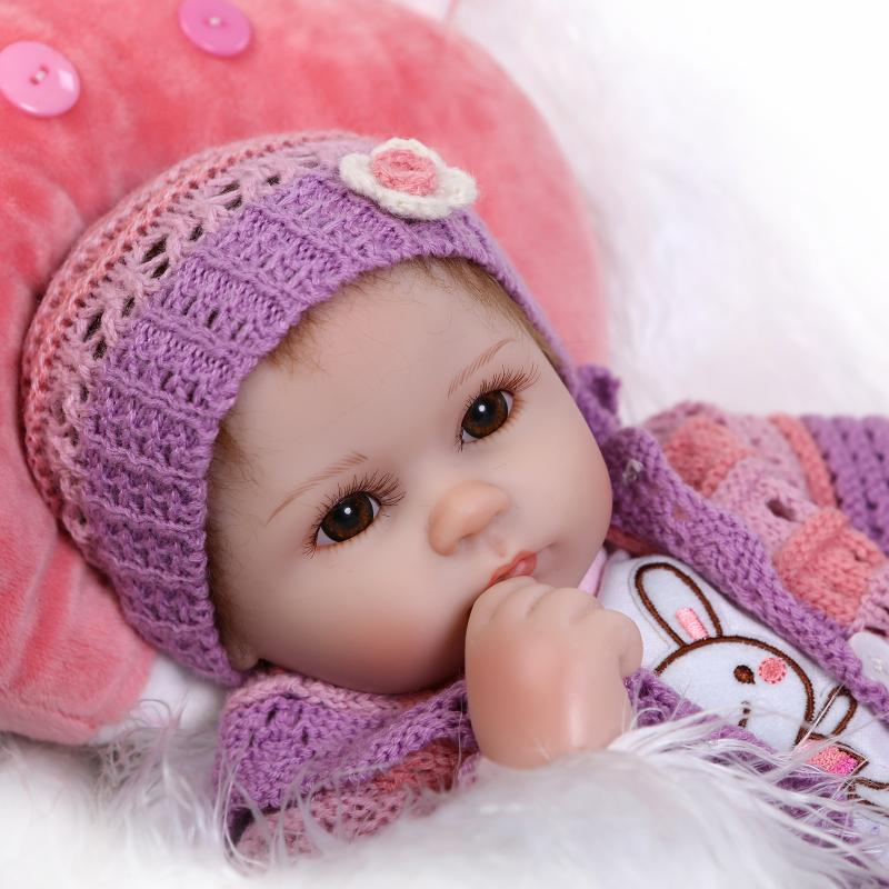 Hot simulation recommended baby doll newborn photography props European pop hot toys.<br><br>Aliexpress