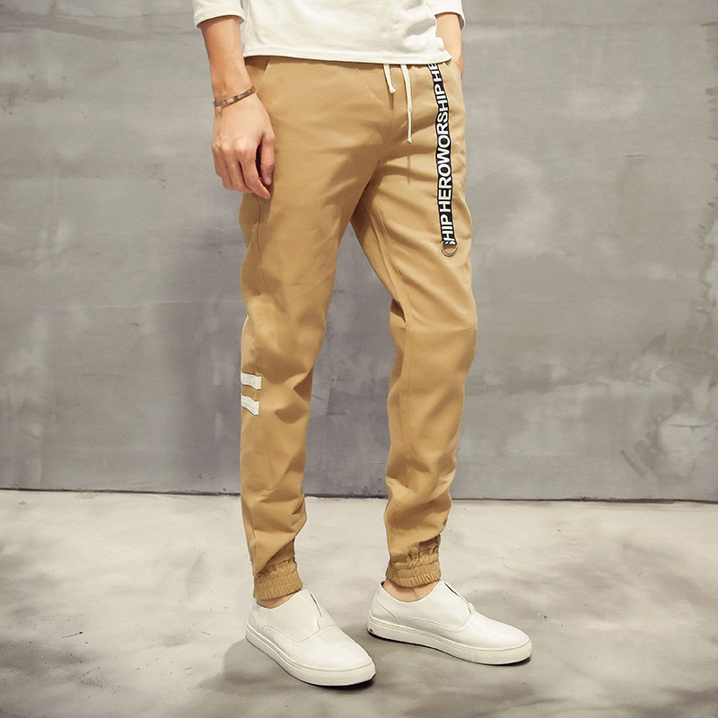 mens-tights-font-b-skinny-b-font-font-b-joggers-b-font-sport-pants-Fall-and.jpg