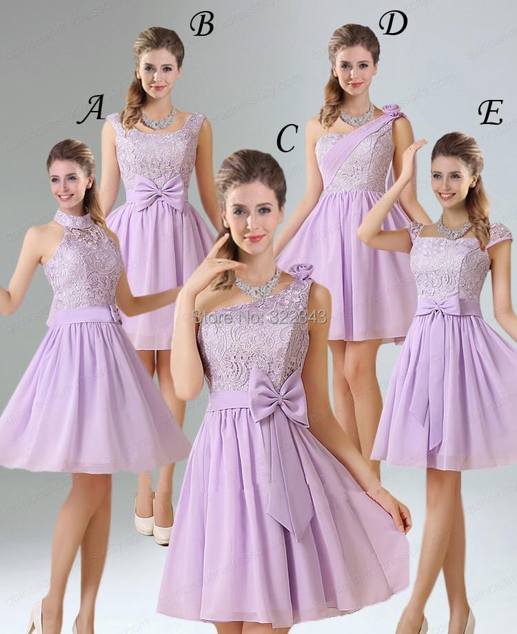 Wholesale Wedding Dresses Los Angeles 84 Superb Lilac bridesmaid dresses lace