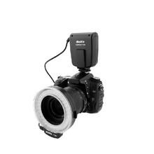 Buy Meike FC-100 Macro Ring Flash/Light Nikon D7100 D7000 D5300 D5200 D5100 D5000 D3300 D3200 D3100 D3000 D800 D600 D90 D80 for $36.00 in AliExpress store