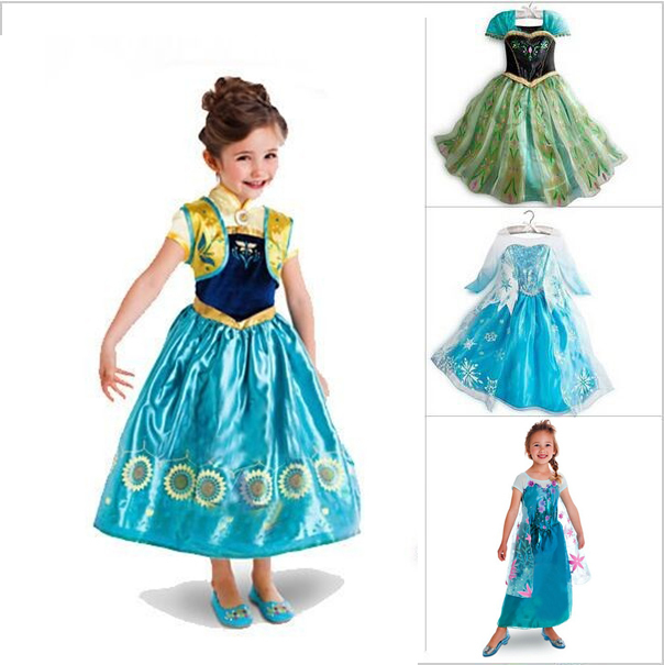 anna halloween costumes zombieelsa zombieanna source elsa toddler costume pattern halloween comstume