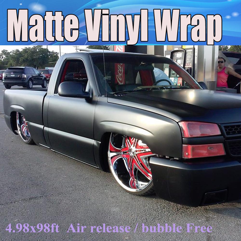 3m matte black vinyl car wrap reviews online shopping 3m. Black Bedroom Furniture Sets. Home Design Ideas