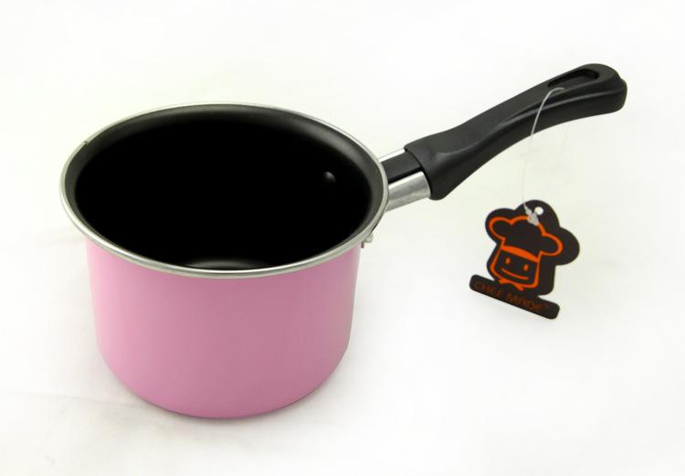 Vert casseroles ustensiles de cuisine promotion achetez - Pot ustensiles cuisine ...