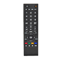Home TV Remote Control For TOSHIBA CT 90326 CT 90380 CT 90336 CT 90351 LED Remote
