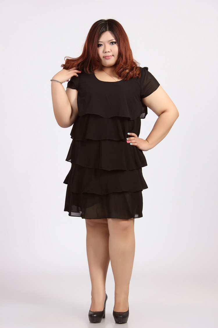 plus size dresses vaughan