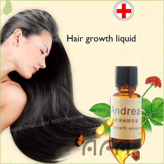 Решение роста волос волосы загущающие волокна 20 мл роста волос быстрее