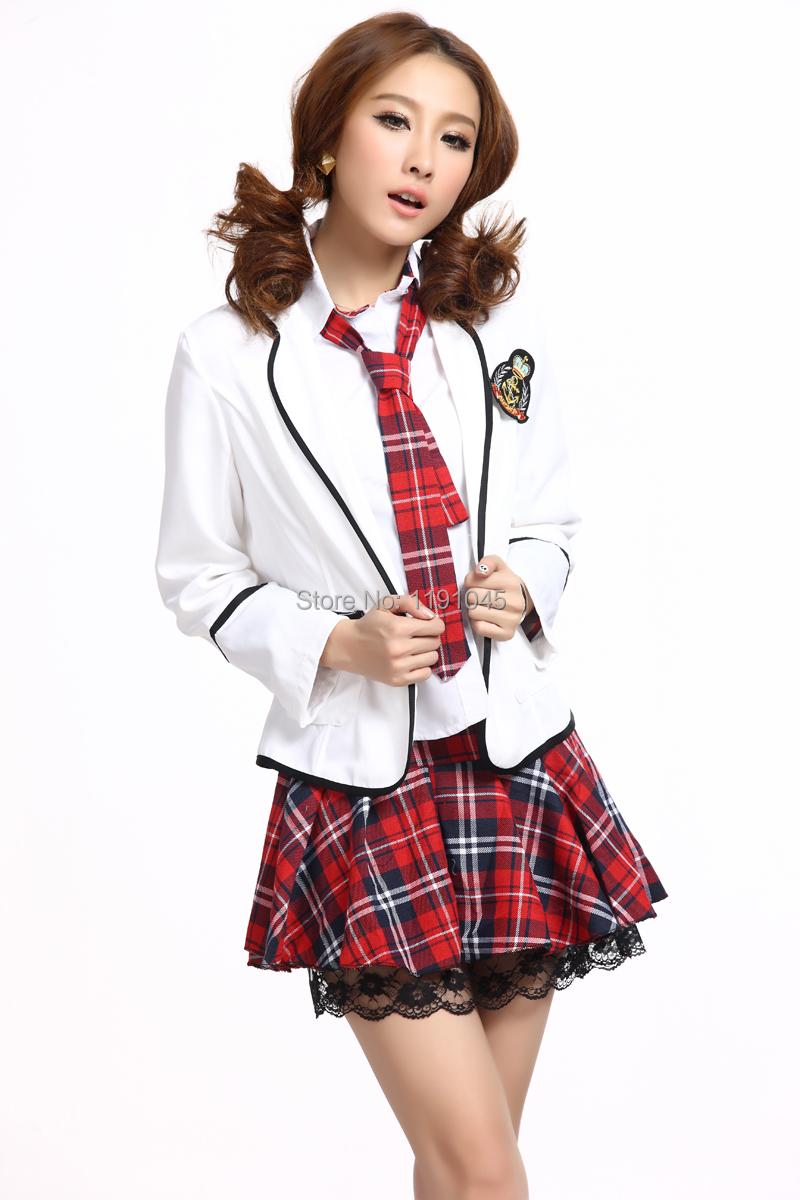 Uniform dating uk cost