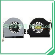 Laptop Cooling Fan For DELL 14R 1464 N4010 1564 1764 P08F P09G 13R