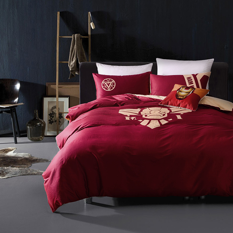 mattress world portland oregon