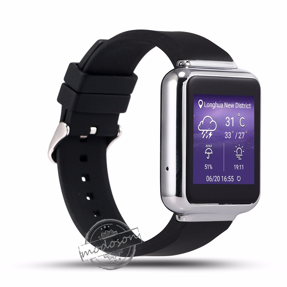 android Smart Watch Q1 SIM WIFI GPS 512M RAM 4G ROM Bluetooth Smartwatch for ios apple iphone for Android samsung huawei xiaomi(China (Mainland))