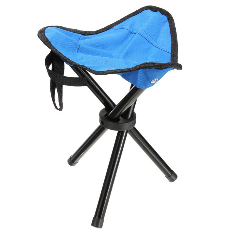 Aliexpress Com Buy Portable Light Weight Folding Camping