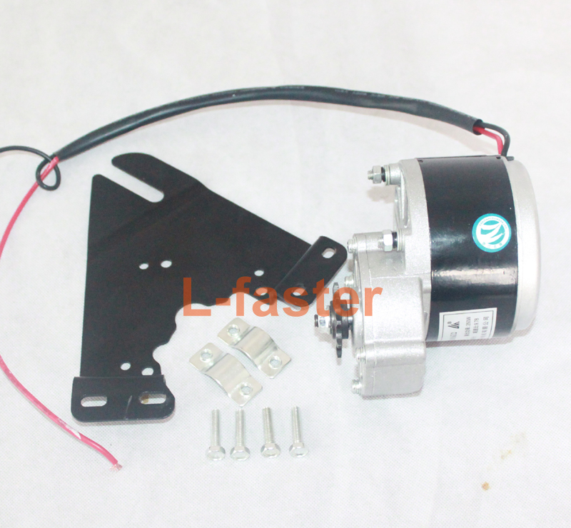 Online Buy Wholesale Electric Motor Scooter From China