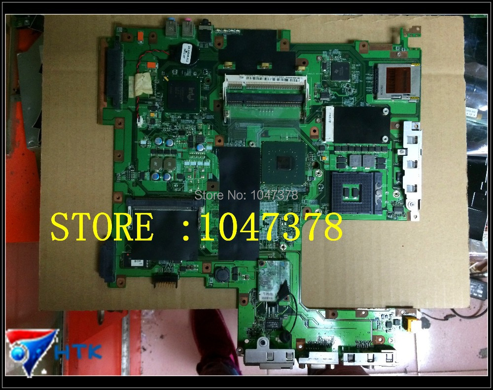 Wholesale FOR ACER 9410 laptop motherboard  mainboard MBAWE01001 ( MB.AWE01.001) 48.4G902.02M systemboard 100% Work Perfect<br><br>Aliexpress