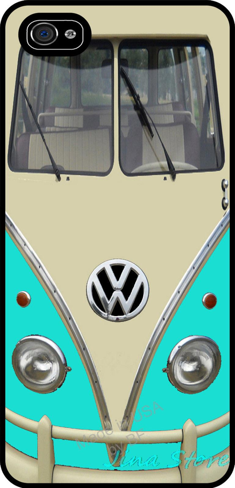 Bus logo cellphone case cover for iphone 4/4s/5/5s/6/6plus Samsung Galaxy S3/4/5/6/7/edge+ Note2/3/4/5(China (Mainland))