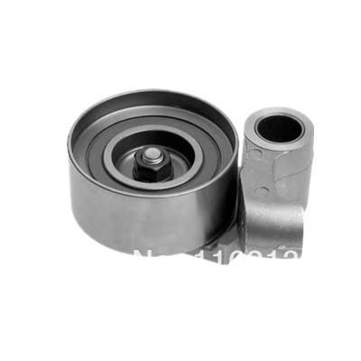 1350546031 Belt tensioner fit for TOYOTA SUPRA LEXUS GS(China (Mainland))