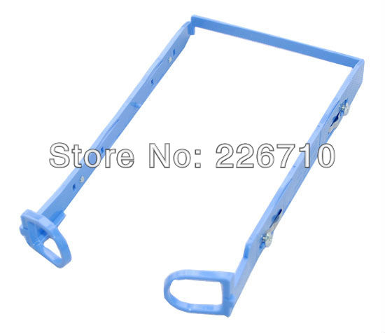 Free shipping 25R8864 3.5'' SATA Hard Drive tray caddy sled bracket for Server X206M X3200 X3250 X3400M3(China (Mainland))