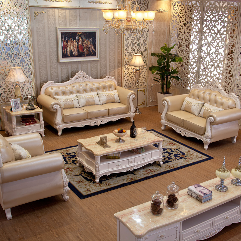 Living room set covers modern house for M s living room furniture