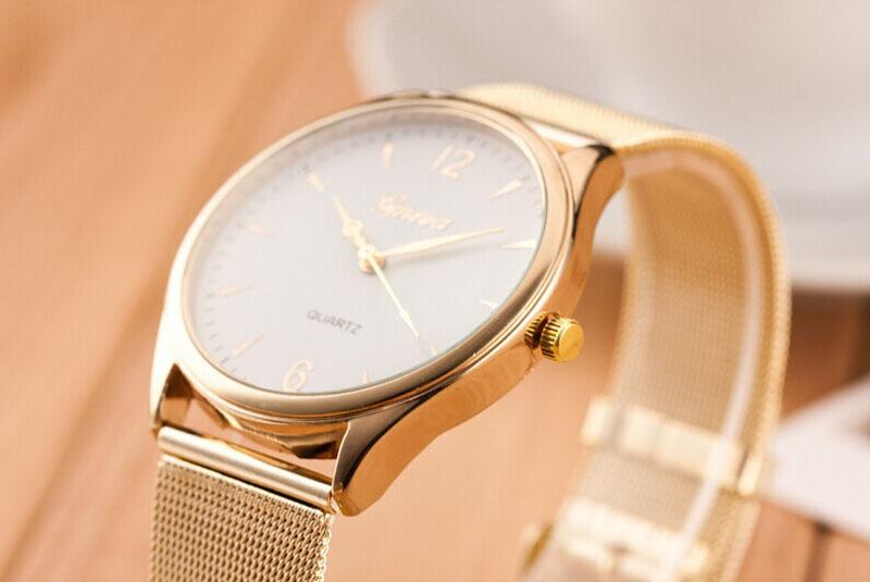 Копии часов Hublot Хублот Купить наручные часы Hublot