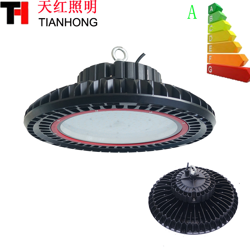 led bay light 150W industrial light ufo led high bay light manufacturer factory lamp with high quality and competitive price(China (Mainland))