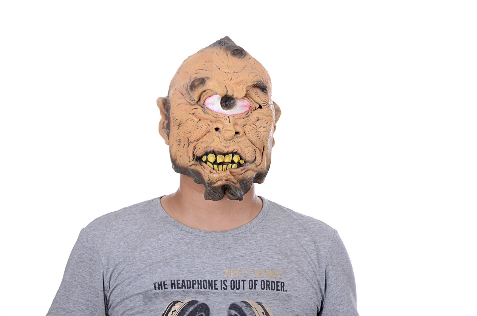 High Quality Bloody Halloween Mask-Buy Cheap Bloody Halloween Mask ...