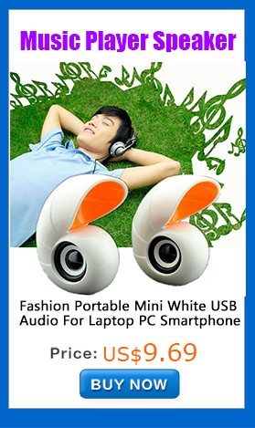 LXS-EAR&SPEAKER_05