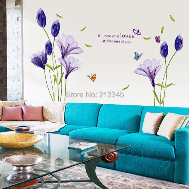 Online kopen Wholesale paars kamer uit China paars kamer Groothandel ...