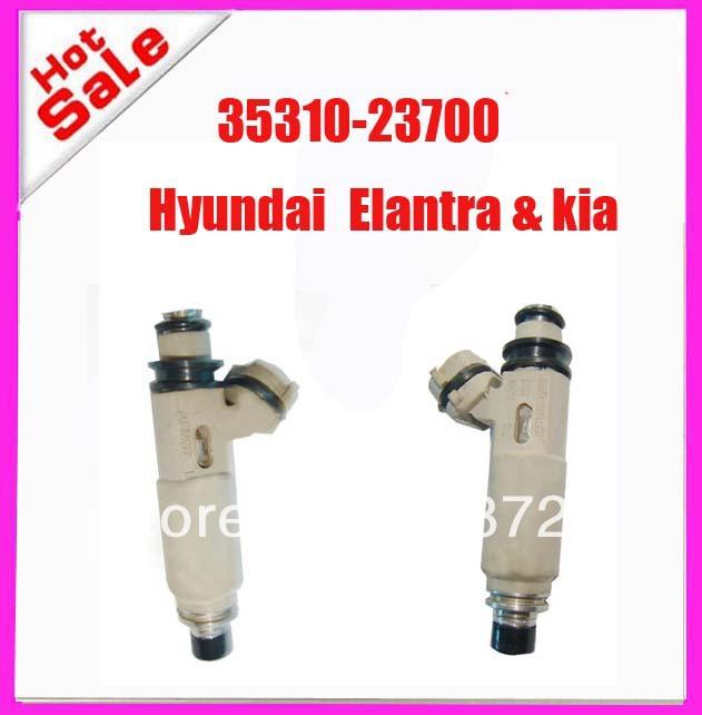 Здесь можно купить  HyundaiElantra Kia Spectra  injector fuel injection 35310-23700 3531023700  HyundaiElantra Kia Spectra  injector fuel injection 35310-23700 3531023700  Автомобили и Мотоциклы