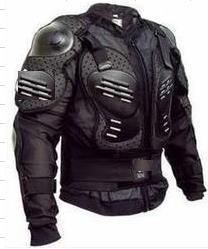 Куртка для мотоциклистов TYPHOON prtection , CE norfin typhoon купить в минске