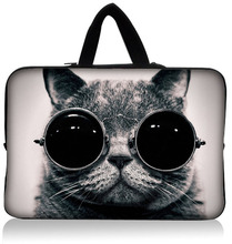 wholesale laptop case