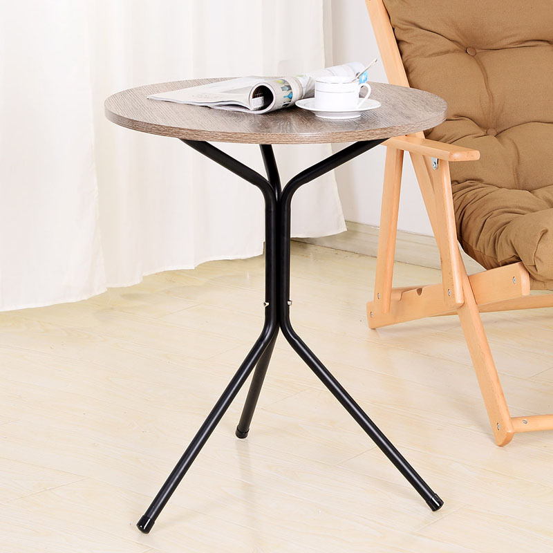 Online get cheap triangle end table for Inexpensive end tables