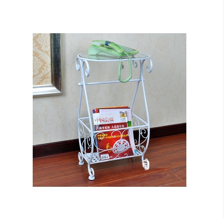 Compare Prices On Iron Towel Stand Online Shopping Buy