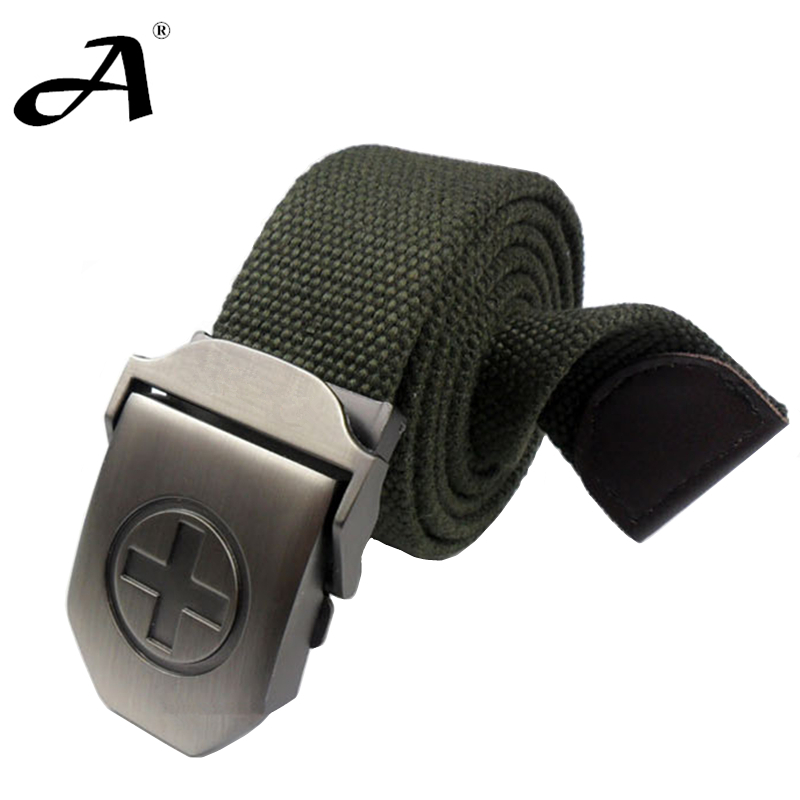 Tactical Military Camouflage Waistband Belt airsoft paintball tactical accessories for uniform wholesale(China (Mainland))