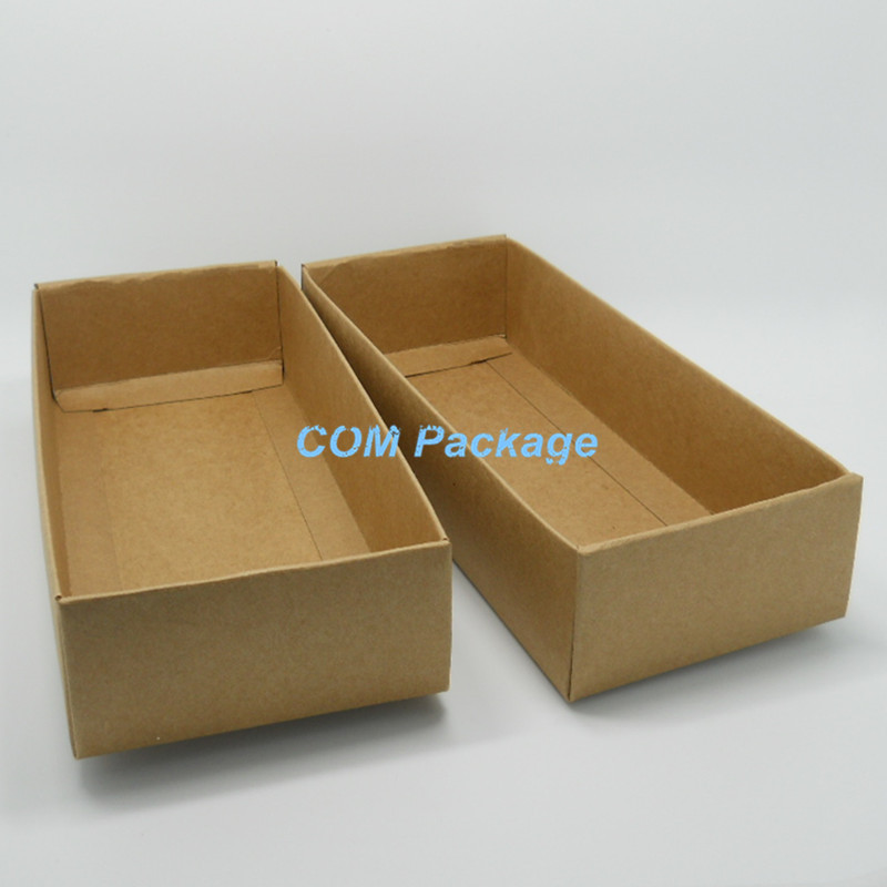 Online buy wholesale craft boxes with lids from china for Craft boxes with lids
