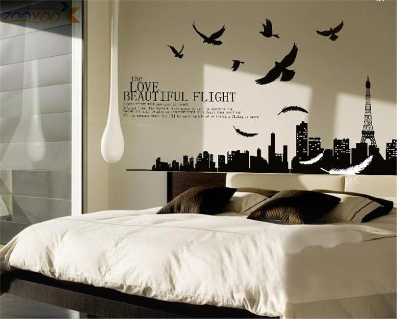 3d woonkamer ontwerpen interieuradvies voor nieuwbouw en