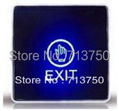 Realand BIZ03DE05A Door Exit Button
