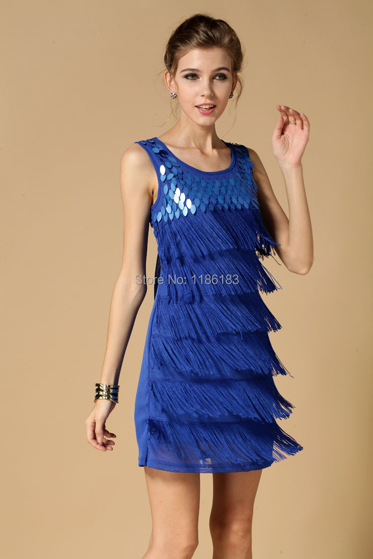 Great Party Dresses