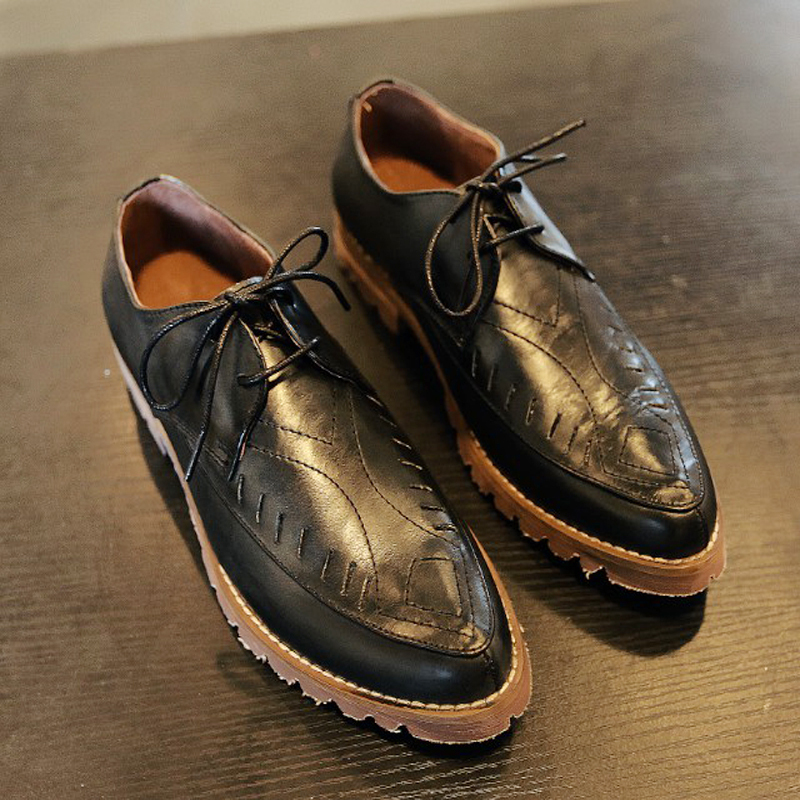 Online get cheap vintage chaussures hommes alibaba group - Meilleur vente internet ...