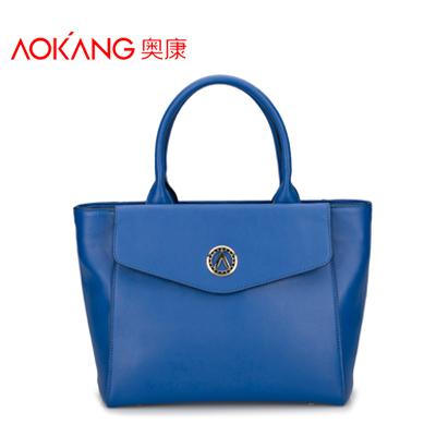 Сумка Aokang 2015 Couro Bolsos Femininas Marca 8334356025 сумка oem couro bolso femininos mg003