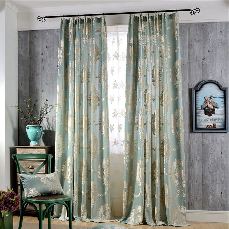 Compare prices on blackout drapes online shopping buy low for B m bedroom curtains