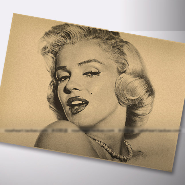 marilyn monroe film werbeaktion shop f r werbeaktion marilyn monroe film bei. Black Bedroom Furniture Sets. Home Design Ideas