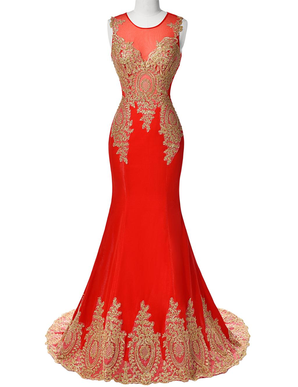 red wedding dresses red wedding dresses Dress