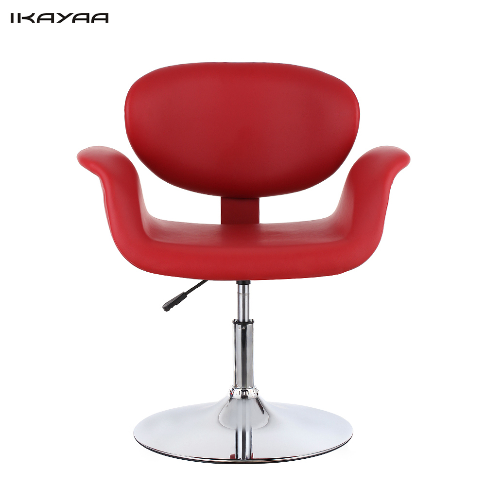 line Buy Wholesale hair salon furniture from China hair