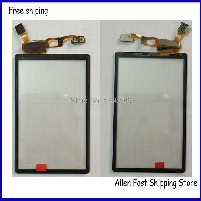 Original Touch Panel Digitizer Touch Screen For Sony Ericsson Xperia Neo V MT11 MT11i MT15a MT15i MT15. Free Shipping(China (Mainland))