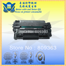 Buy Compatible Brand New toner cartridge 3900A use canon BX,HP Laserjet 4V/4MV for $53.88 in AliExpress store