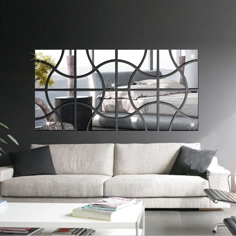 Compare prices on designer floor mirrors online shopping buy low price designer floor mirrors - Designer woonkamer spiegel ...