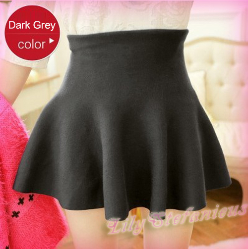 high waisted mini skirt page 52 - best-cheap-price