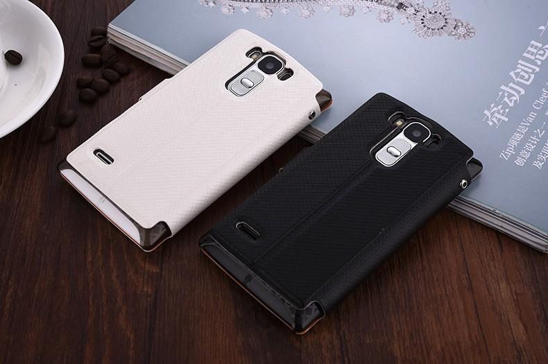 מקורי הטלפון טלפון חכם G4 4.5 אינץ Spreadtrum6820 ליבה כפולה אנדרואיד 4.4.2 2.0 MP-Google Play GSM לבן בשפה הרוסית