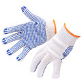 Outdoor Climbing Safety Skidproof Gloves Wear Resisting Glove Emergency Escape Rope Protective Gloves